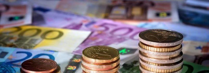 QVT COUT EUROS ECONOMIE